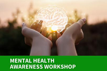 Mental Health elements (1).png