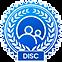 disc-cert-badge-color-label.png