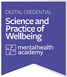 Wellbeing badge.PNG