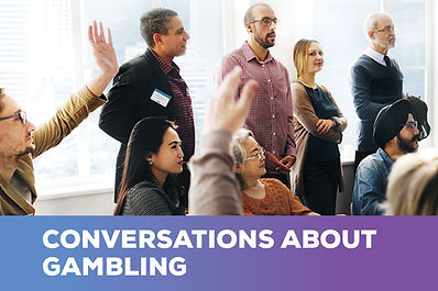 Gambling Course Tile_990x660.jpg