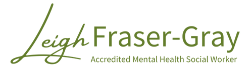 Copy of Copy of Leigh Fraser-Gray LOGO v