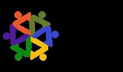 CWBH Logo.png