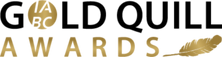 IABC_GoldQuillAward_Logo-300x77.png