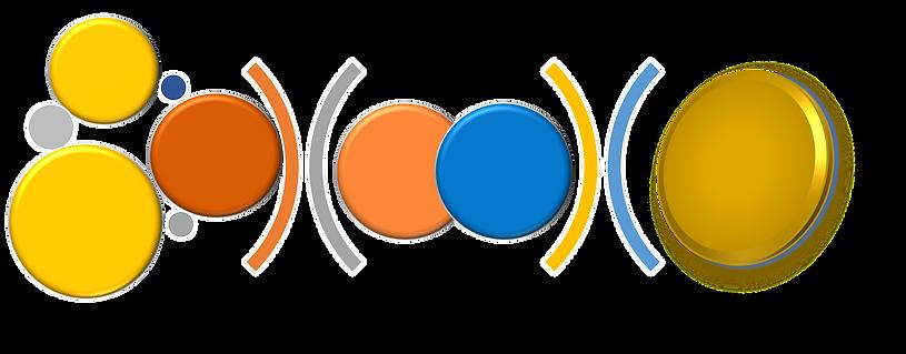 Leadership Logo.png