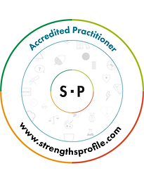 Strengths_Profile_Accreditation_Badge.pn