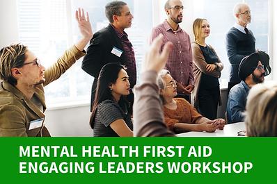 MHFA Engaging Leaders.png