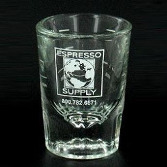 02169 1.5oz Shot Glass