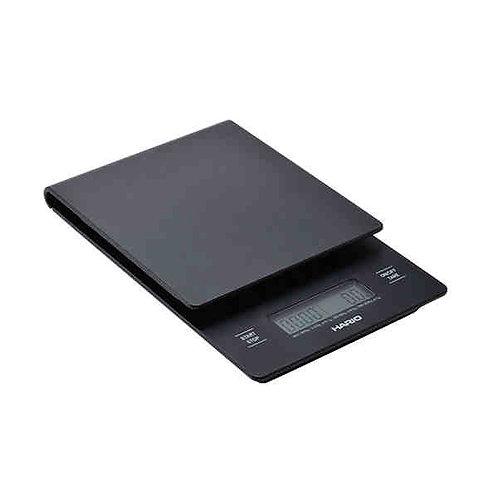 HARIO Drip Scale  VST-2000
