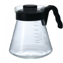 HARIO Coffee Server VCS-03B