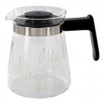 Melitta Straight Pot MJ-30-70 700ml