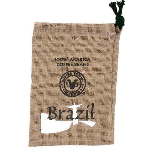 TONYA Original Hemp Bag (Brazil)