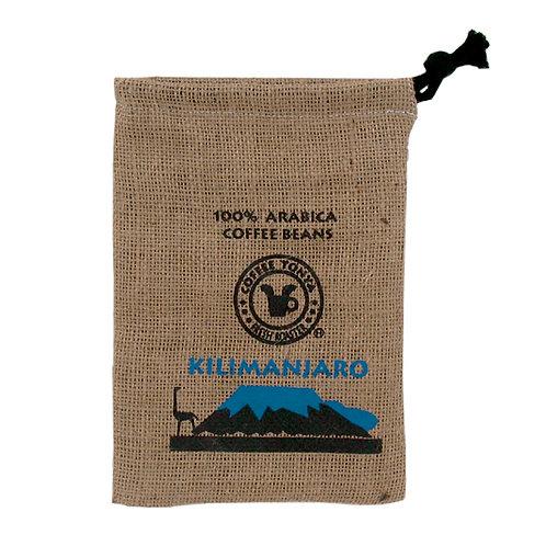 TONYA Original Hemp Bag (Kilimanjaro)