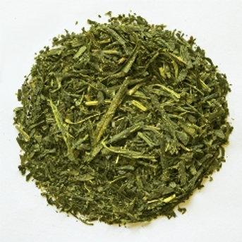 Kakegawa Deep-Steamed Green Tea 25g