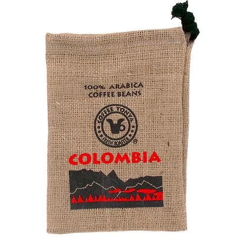 TONYA Original Hemp Bag (Colombia)
