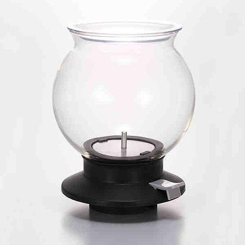 HARIO Tea dripper LARGO TDR-80B 800ml