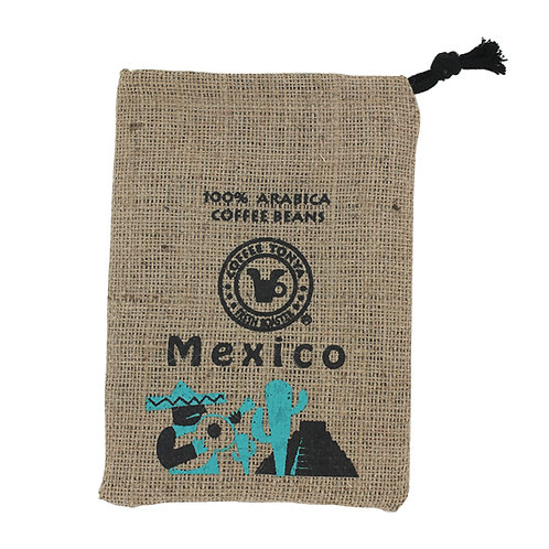 TONYA Original Hemp Bag (Mexico)