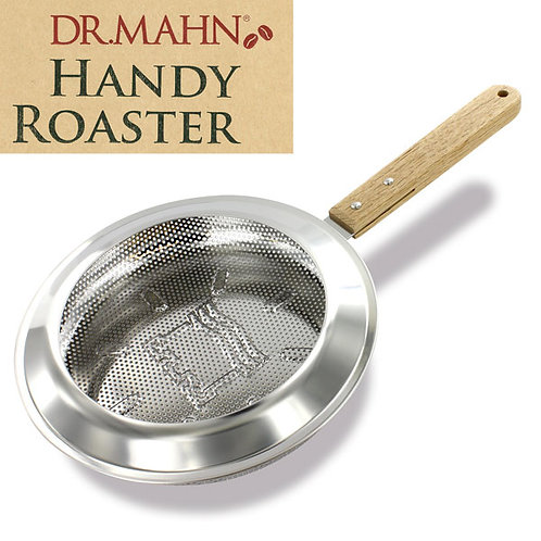 Dr. Mahn Handy Roaster