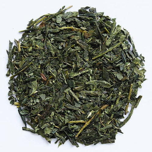 Coarse Tea 50g