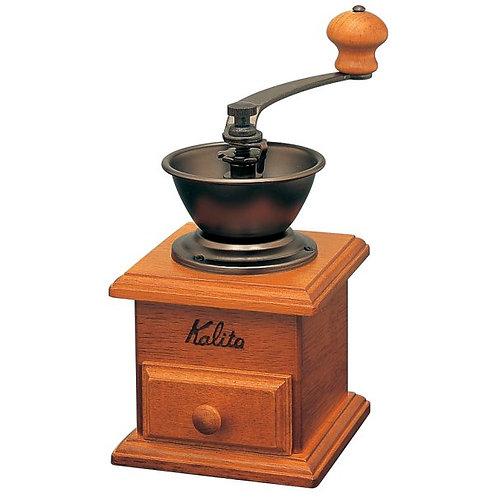 Kalita Mini Hand Mill