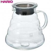 HARIO Saver XGS-80TB