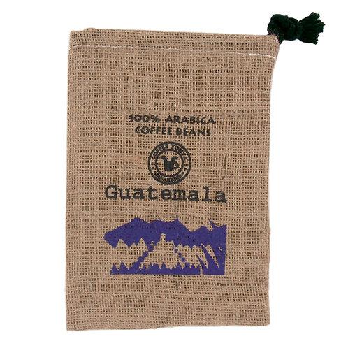 TONYA Original Hemp Bag (Guatemala)
