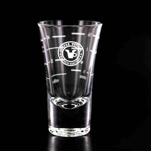 TONYA original Shot Glass 55ml H-3564