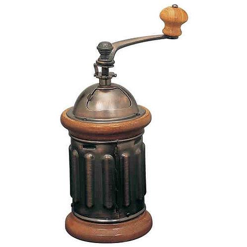 Kalita Coffee Hand Mill KH-5