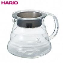 HARIO V60 Range Server 360