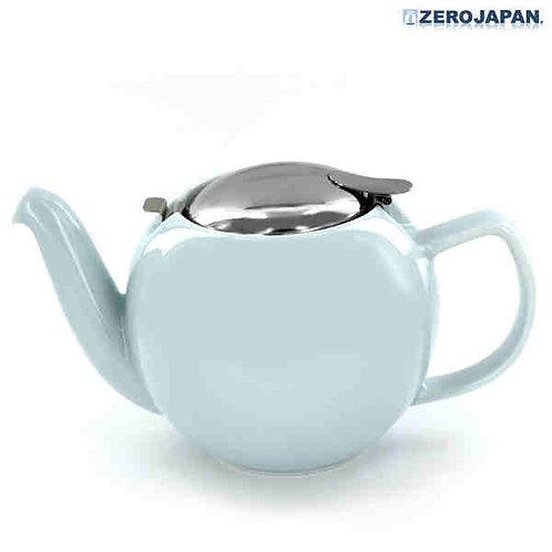 ZERO TeaPot M ZO-002SEJ