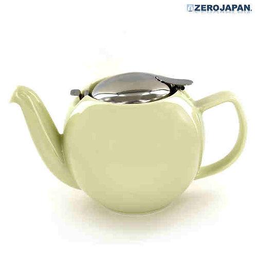 ZERO TeaPot M ZO-002JAD