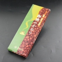 [Oko]  the aroma of coffee  Coffee-NO-KAORI