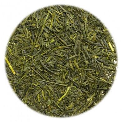 Kawane Light-Steamed Green Tea 25g