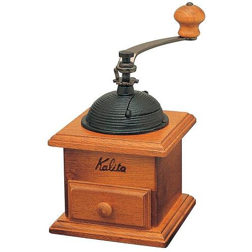 Kalita Dome Hand Mill