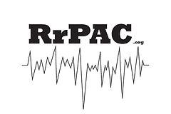 RrPAC_LOGO.jpg