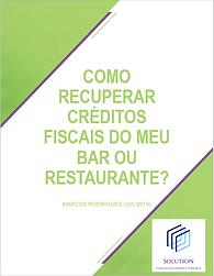 ebook bar restaurante.png