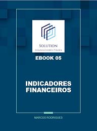capa ebook5.png