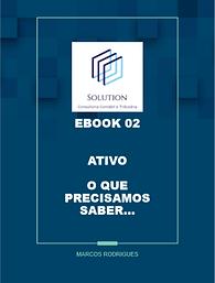 capa ebook2.png