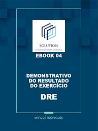 capa ebook4.png