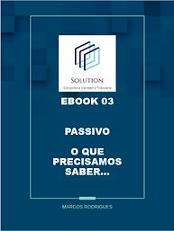 capa ebook3.png