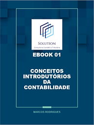 capa ebook1.png