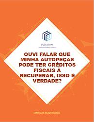 ebook autopecas.png