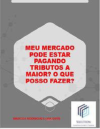ebook mercados.png