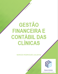 ebook clinicas.png