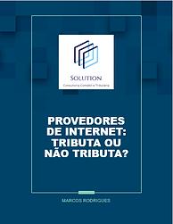 ebook provedores.png