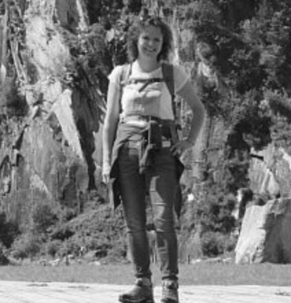 Wilma Couwmans, 43