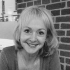 Esther de Boer, 47