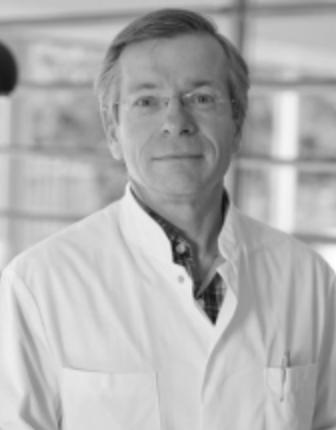 PROF. DR. J.B.A.G. HAANEN