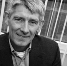 DR. J.J. BONENKAMP
