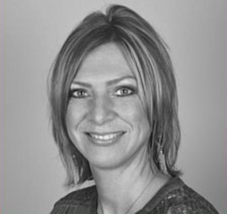 Marion de Leeuw, 42