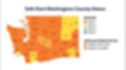 map of safe start 0512.png